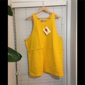 Other - Men's Field & Forest Tank Top Size XL